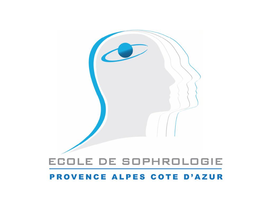ecole de sophrologie paris