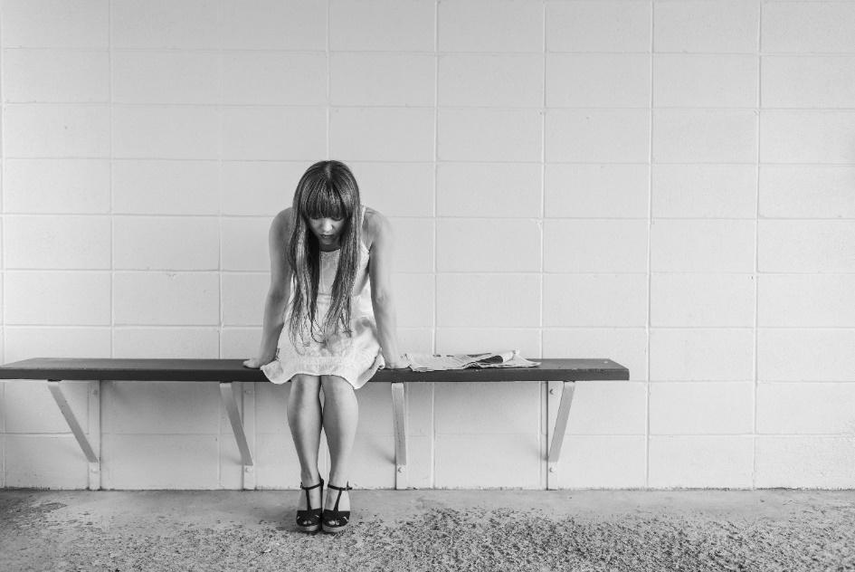 les effets nefastes du manque de discipline