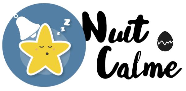 Nuitcalme.com : conseils et guides pour mieux dormir