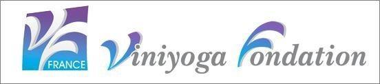 fondation yoga