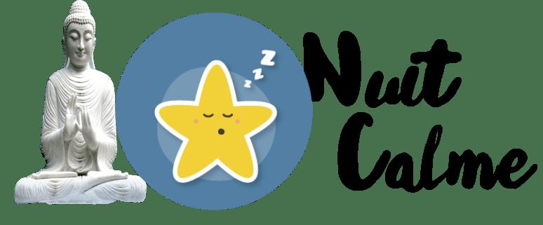 Nuitcalme.com : solutions naturelles pour mieux dormir