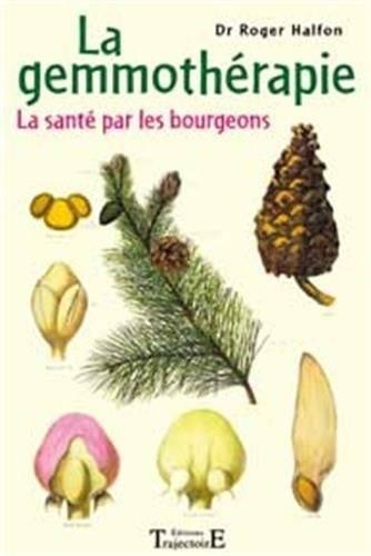gemmotherapie-sante-des-bourgeons