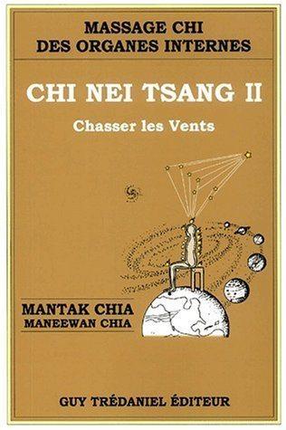livre : chi nei tsang2-chasserlesvents